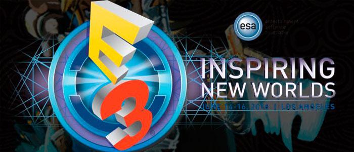 Predicciones sobre el E3 de Hyruleando y SectorN