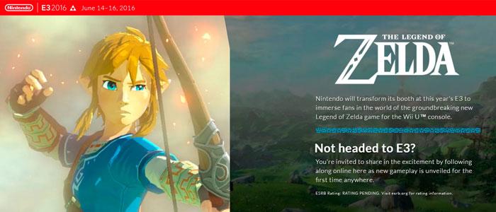 Traduciendo el Hyliano del nuevo Zelda