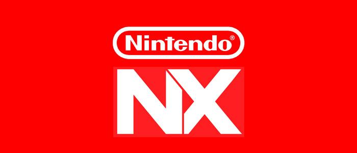 El presidente de Nintendo habla de NX