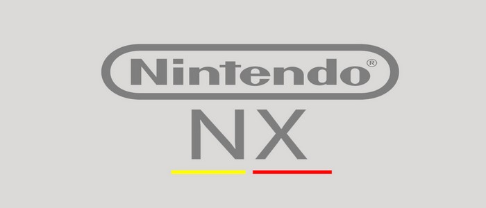 Rumor – Nintendo NX no usaría arquitectura x86