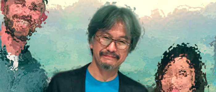 Aonuma habla de Breath of the Wild