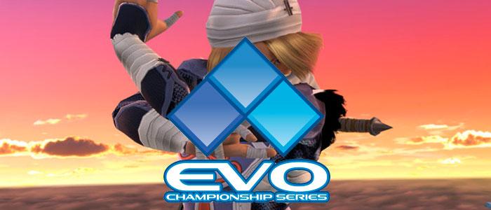 EVO 2016: Evolution Championship Series