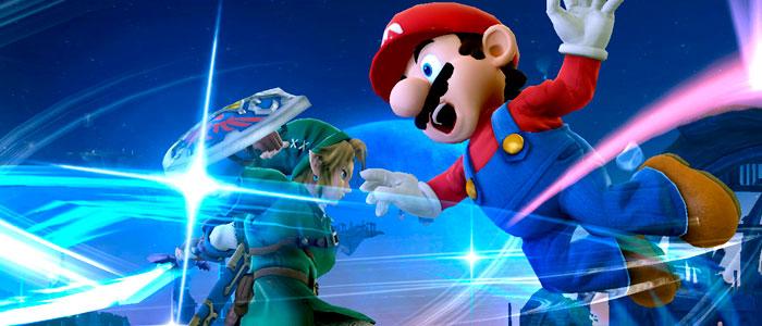 Lo más vendido en la Wii U eShop americana