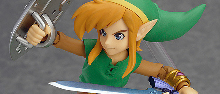 Figura Figma Link ya disponible