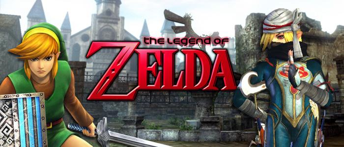 El futuro de la saga Zelda tras Breath of the Wild