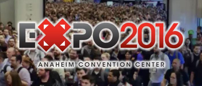 ¿Breath of the Wild en GameStop Expo?