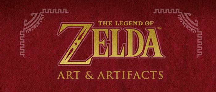 Edición Limitada de Arts & Artifacts
