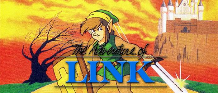 Prototipo de Zelda II en eBay
