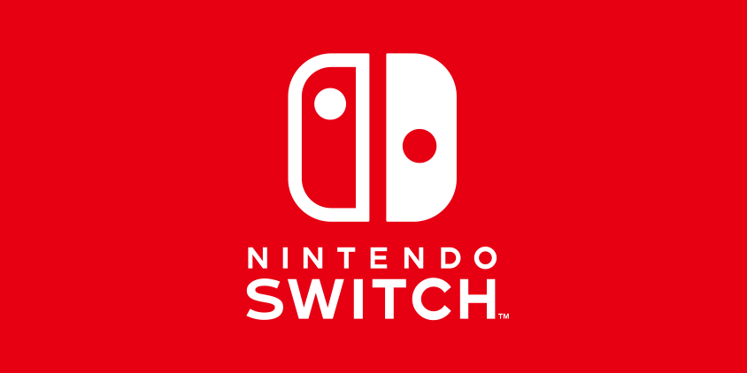 Amazon UK venderá códigos de descarga de juegos de Switch, Zelda incluido