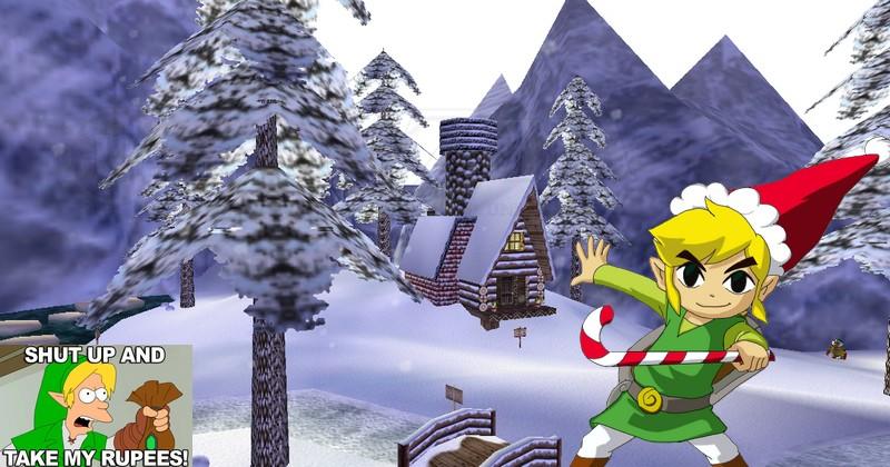 La guía de compras Zelderas de Navidad de última hora