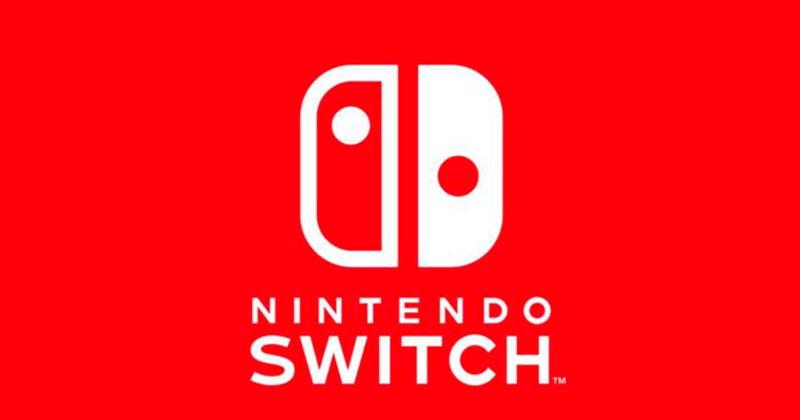 Nintendo Switch se actualiza a la versión 5.0.0