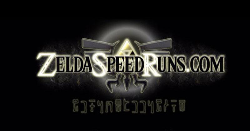 Nuevas normas para Ocarina of Time en ZeldaSpeedRuns