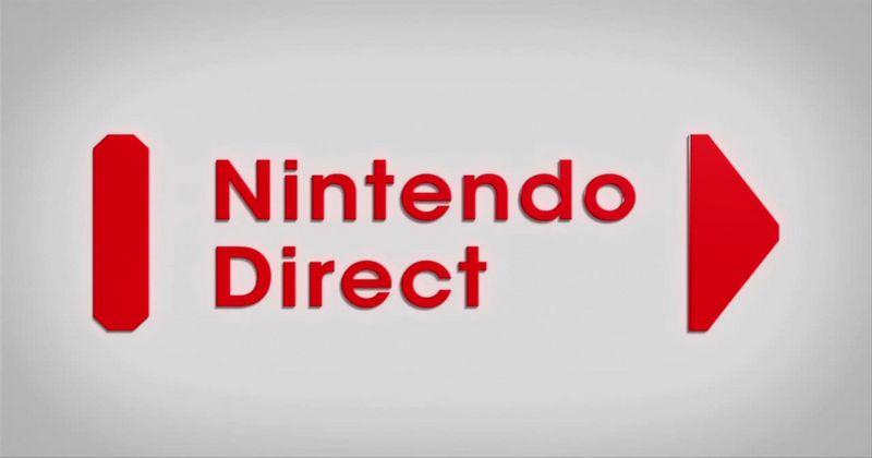 Filtrado el supuesto contenido del próximo Nintendo Direct del 1 de abril