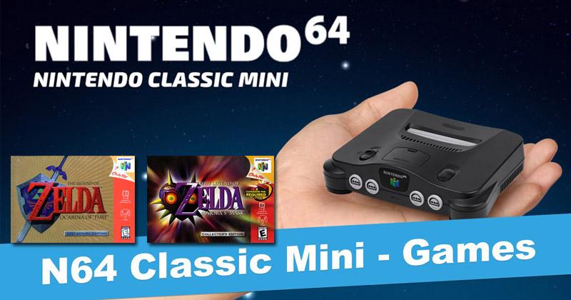 Mando de Nintendo 64 patentado por Nintendo