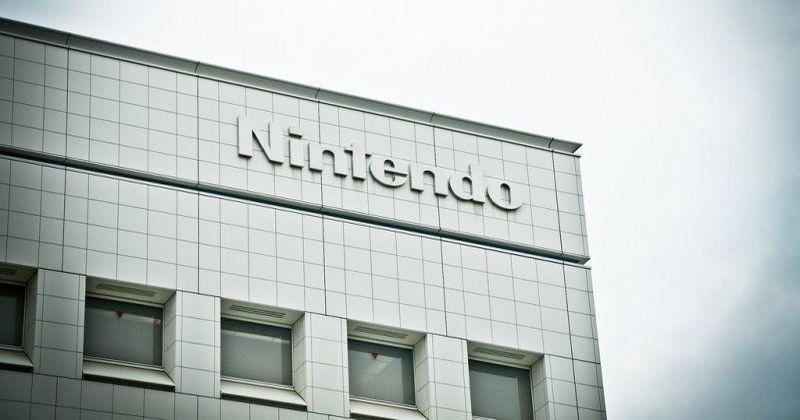 Nintendo obtiene una gran mejoría en sus resultados económicos y mejora previsiones