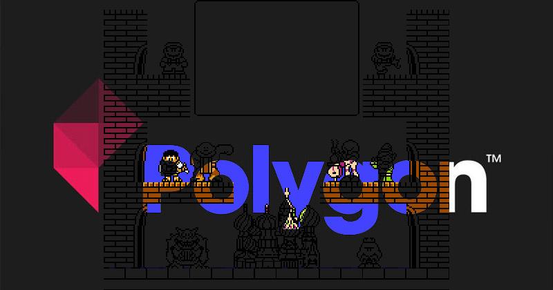 Los 500 mejores videojuegos de la historia según Polygon