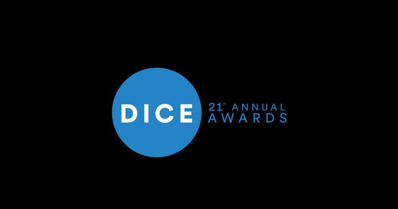 Breath of the Wild gana el premio de juego del año en los DICE Awards
