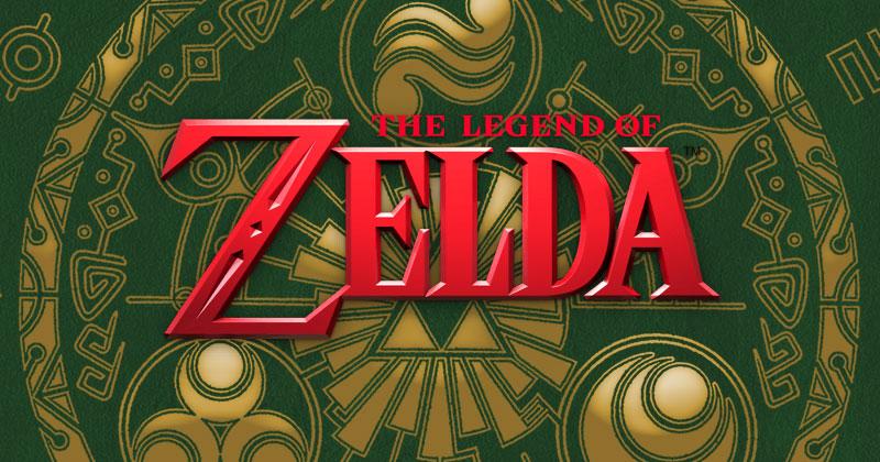 [RUMOR] Nintendo querría un videojuego de Zelda al año
