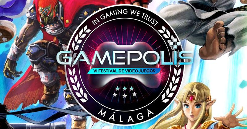 Gamepolis6