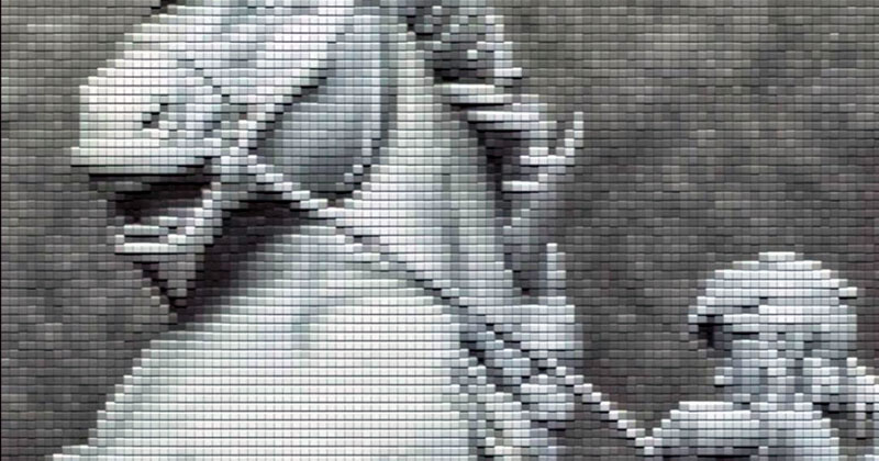 Nueva figura de Link a caballo de First 4 Figures