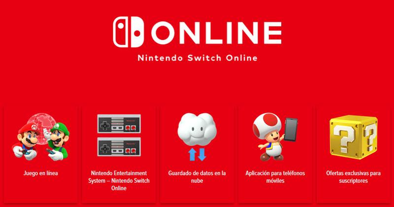 Switch Online: juega al Zelda de NES en tu Switch