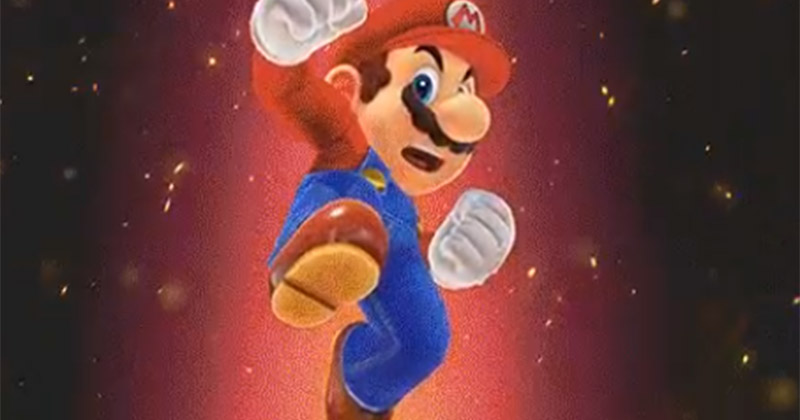 El creador de Super Smash Bros. Ultimate inaugura su cuenta atrás oficial