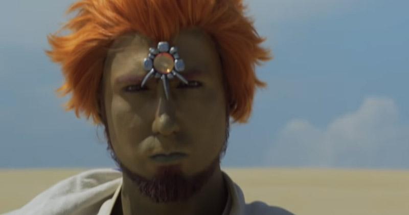 """El grupo Master Sword publica su nuevo tema, """"The Forsaken Tribe"""""""
