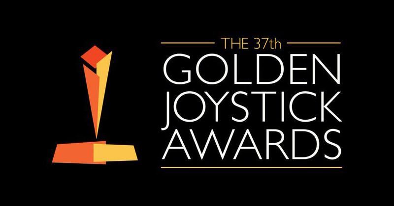 Smash Ultimate premiado en los Golden Joystick Awards