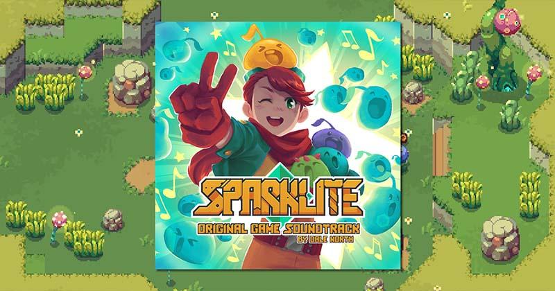 Los desarrolladores de Sparklite hablan acerca de su inspiración en The Legend of Zelda
