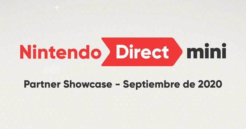 DirectMini0920
