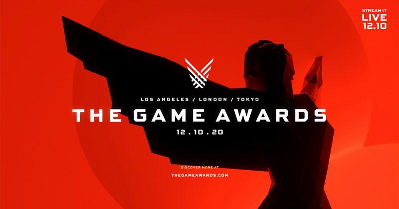 ¿Breath of the Wild 2 en los Game Awards?