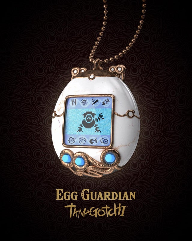 harboun-Egg-Guardian-Tamagotchi-Mockup