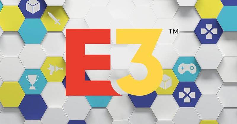 Nintendo confirma su asistencia al E3 2021