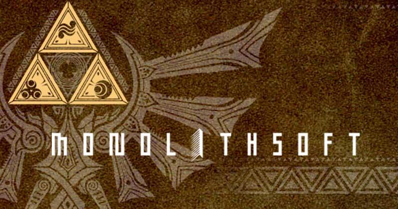 """Monolith quiere expandir su equipo de desarrollo para """"The Legend of Zelda"""""""