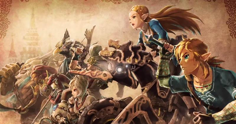 Ya disponible el primer DLC de La era del cataclismo – El latido ancestral. Esto es todo lo que incluye la primera parte del pase de expansión